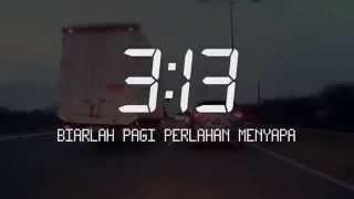 rumahsakit - 3:56 (Official Lyric Video)