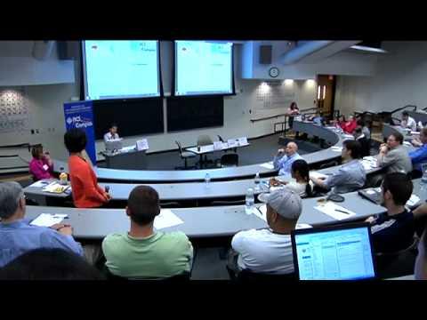 ACS on Campus Rice: ACS Online Presentation