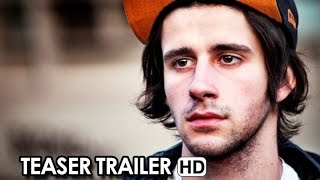 La vita oscena Teaser Trailer Ufficiale (2014) - Isabella Ferrari Movie HD