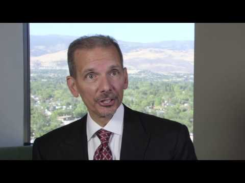 Renown Health & DRI: Health Innovation in Nevada