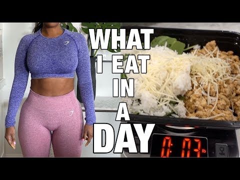 what-i-eat-in-a-day-to-lose-weight-|-shayla