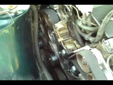 Chevy Blazer S10 Questions including How do you change