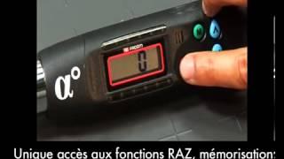 www.protoru.ru инструмент facom динамометрический ключ электронный facom dynamometr klu4(динамометрический ключ электронный facom dynamometr klu4, высокая точность измерение, простота и удобство в использ..., 2013-07-09T06:45:02.000Z)