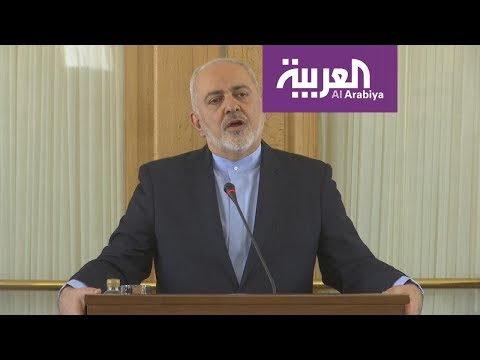 الموقف الإيراني من الخليج.. ازدواجية وتناقضات  - نشر قبل 4 ساعة