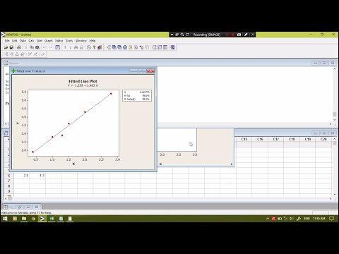 tutorial-membuat-grafik-regresi-dan-nilai-korelasi-dengan-menggunakan-minitab