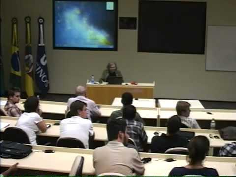 Profa Dra Anna Carolina Krebs Pereira Regner UNISINOS -- Filosofia da ciência hoje