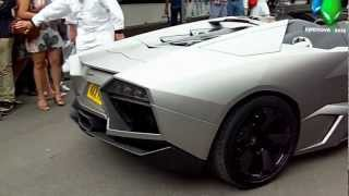 Top 3 Lamborghini Cars Ever!!!