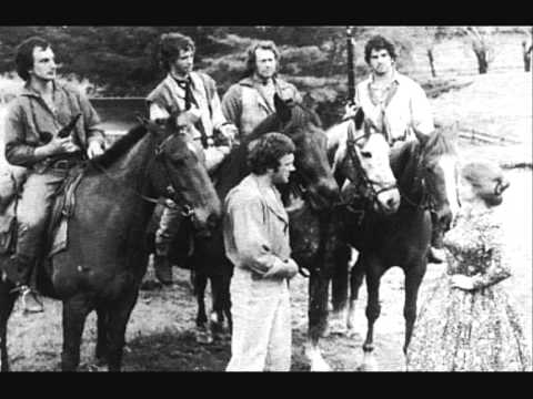 CASH AND CO.wmv