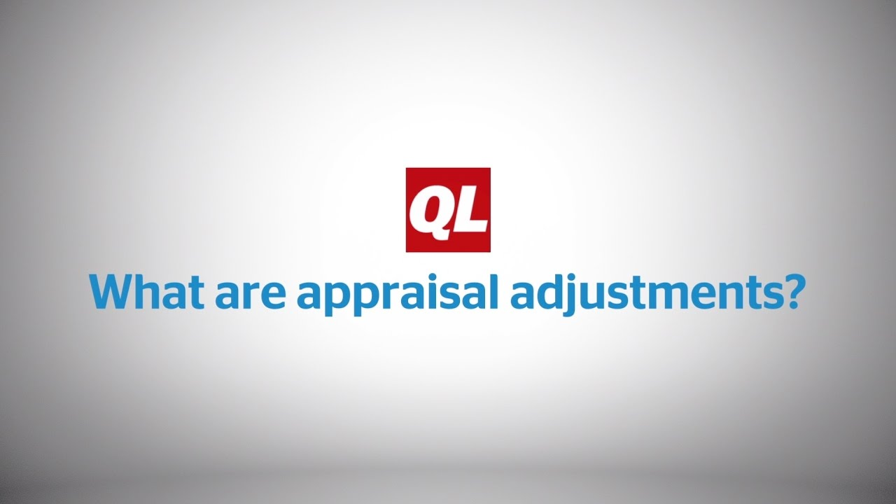 Home Appraisal Headquarters   Quicken Loans