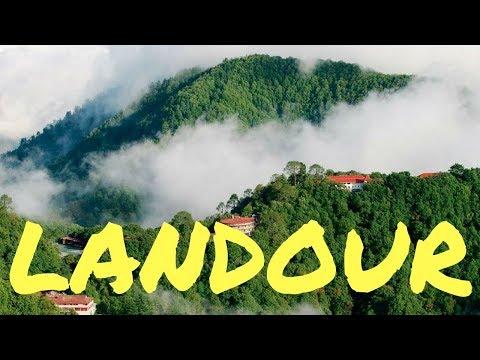 Landour