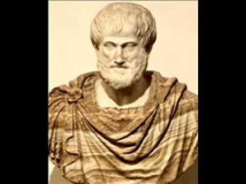 Aristotle - Politics - Full Unabridged Audiobook