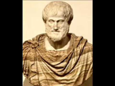 Aristotle - Politics - Full Unabridged Audiobook