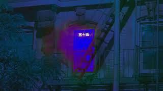 Baixar The Knocks & Captain Cuts - House Party (Zookëper Brown Note Remix)