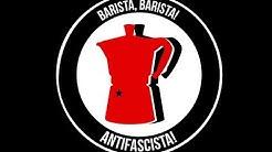 Barista Barista Antifascista - Carlo von Bülow - Interview