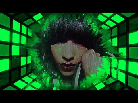 Neisha Neshae - I'ma Go Crazy (Lyric Video)