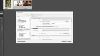 LR/Mogrify 2 installieren