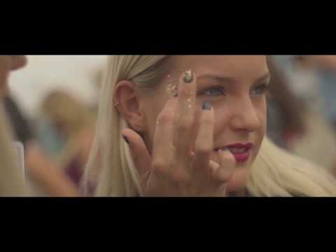 Coldplay - Clocks (R-H David Hardstyle Remix) Official Video Free Download