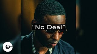 """Young Dolph x Key Glock Type Beat """"No Deal"""" 