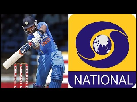 LIVE : India Vs England 1st T20 2017 Live Streaming | IND Vs ENG Live At Kanpur |HD