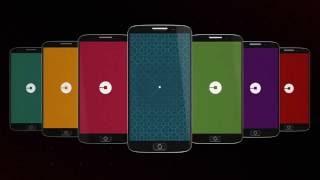 Download lagu UBER + Transit = $$$$$ - Download UBER now!