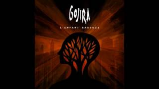 Watch Gojira The Fall video