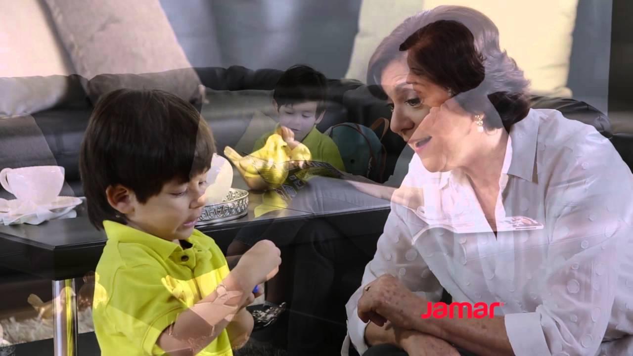 Muebles jamar madres jamar 2016 youtube for Mueble jamar