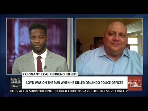 markeith-loyd's-attorney-discusses-the-life-sentence-and-possible-insanity-defense-in-trial-of-lt-d