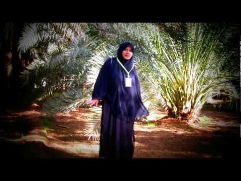 Haddad Alwi ~ Astaghfirullah.wmv