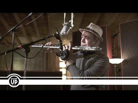 PRD Mais - Vivo Grilo/Bora Bira (Official Music Video)