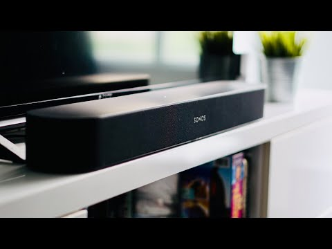 sonos-beam-bass-impact-test-and-review---listen-to-it-here