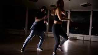 Baixar Luv this sh*t by Nobru Xstyle feat Tereza Kvasnovska