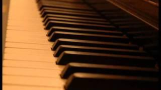 Rap Instrumental ( Piano, Violin, flute )