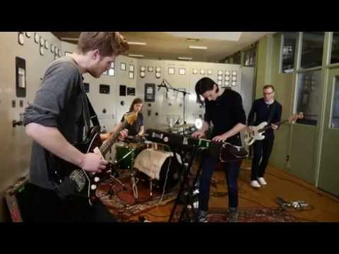 For A Minor Reflection - Full Performance (Live On KEXP)