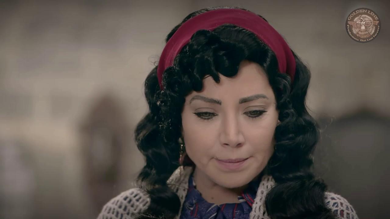 مسلسل وردة شامية ـ الحلقة 31 الحادية والثلاثون كاملة Hd Warda