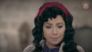 مسلسل وردة شامية ـ الحلقة 31 الحادية والثلاثون كام