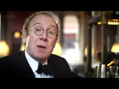 The True Story Of The D Day Spies BBC HD 2014