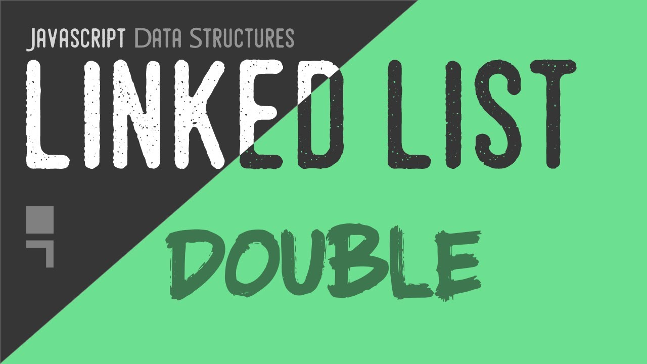 Double Linked List JavaScript implementation and How to reverse a linked list