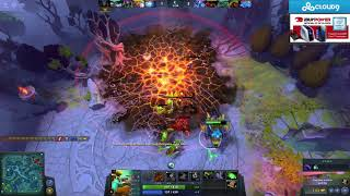 SingSing 18th January #5 Gyrocopter