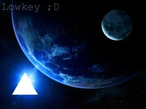 3BallMTY - Intentalo (Dj Ekeds Remix)