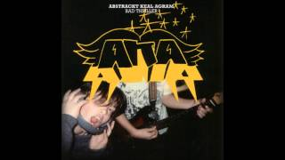 Abstrackt Keal Agram - Rivière (HD)