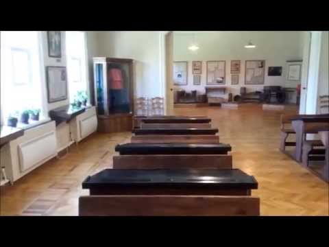 Скрыня талашкино смоленская губерния фото