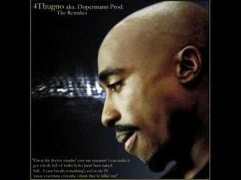 tupac hail mary instrumental with hook Come and download 2pac heartz men instrumental (instrumental with hook) i like this: artist: 2pac hail mary instrumental.