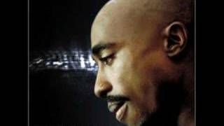 2Pac - Last ones left Instrumental (DoPerMaNN RMK)