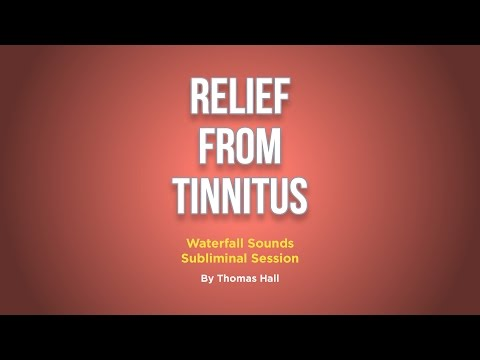 relief-from-tinnitus---waterfall-sounds-subliminal-session---by-minds-in-unison