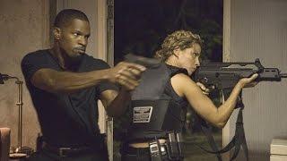 Скачать Miami Vice Hostage Scene