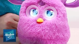 Furby Australia -