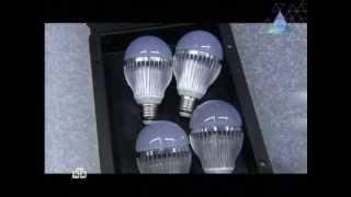 Светодиодное освещение(О светодиодном освещении., 2012-12-24T09:14:12.000Z)