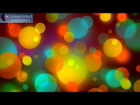 Happiness Frequency - Binaural Endorphin, Serotonin and Dopamine Release Music - Binaural Beats