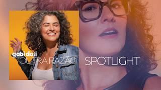 Spotlight | Gabi Doti