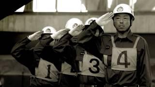 石川県小松市消防団は現在413名であり、今年は充足率100%(42...